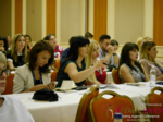 The Audience at the 48th iDate Premium International Dating & Dating Agency Indústria Trade Show