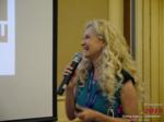 Julia Lanske - CEO of Lanske.ru at iDate2018