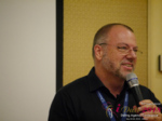 Mark Edward Davis - CEO of Dream Connections at iDate2018 Odessa