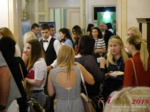 Dating Agency Owners Networking at iDate2018