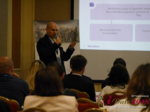 Oscar Ruiz - Business Development at LovePLanet.ru at the May 23-25, 2018 PID & Dating Agency Indústria Conference in
