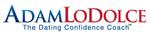AdamLodolce.com