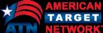 American Target Network