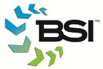 Business Solutions Incorporated