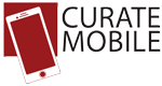 Curate Mobile
