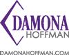 DamonaHoffman.com