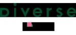 Diverse, Inc.