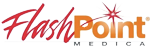 Flashpoint Medica