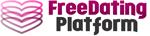 FDP Ventures