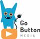Go Button Media