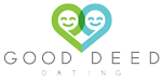 Good Deed Dating