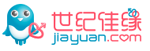 Jiayuan