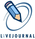 Live Journal
