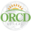 Organization for Research and Community Development