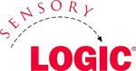 Sensory Logic