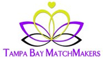 Tampa Bay Matchmakers