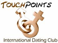 Touch Points International Dating Club